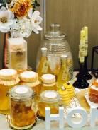 Мед, продукты пчеловодства. Под заказ
