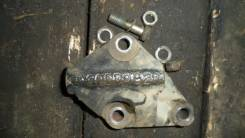Крепление. Nissan Presea, PR10 Двигатель SR18DI