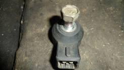 Датчик детонации. Nissan Presea, PR10 Двигатель SR18DI