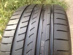 Goodyear Eagle F1 Asymmetric 2. Летние, без износа, 1 шт