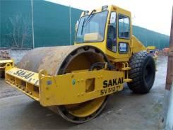 Sakai SV512-H