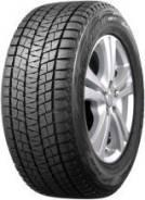 Bridgestone Blizzak DM-V1. Зимние, без шипов, без износа, 1 шт