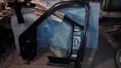 Стойка кузова. Citroen Jumper Peugeot Boxer