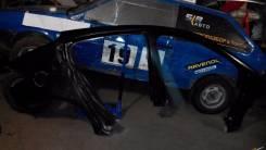 Стойка кузова. Chevrolet S10 Chevrolet Cruze