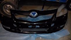 Бампер. Toyota Corolla Verso