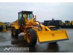 Продается Автогрейдер Dingsheng PY160M. 2 000куб. см.