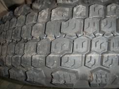 Кама И-394. Всесезонные, 2013 год, без износа, 2 шт
