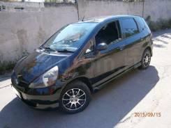 Хотите автомобиль под выкуп? Купим его под Вас! Выкуп по 800 р. /сут!