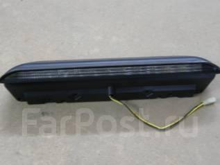 Повторитель стоп-сигнала. Subaru Forester, SH5