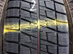 Bridgestone Blizzak Revo GZ. Зимние, без шипов, 2006 год, износ: 10%, 4 шт
