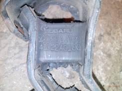 Подушка коробки передач. Subaru Impreza, GG9, GJ3, GE3, GH3, GD9, GH8, GP3 Subaru Forester, SHJ, SH5, SJ5, SG5, SF5 Subaru Legacy, BH5, BE5, BH9, BP5...