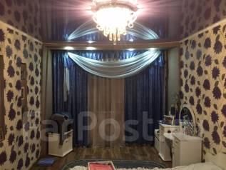 3-комнатная, Московский 32. Ленинский, агентство, 67 кв.м. Интерьер