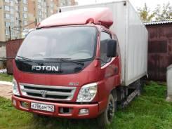 Foton. Продается грузовик 5059, 4 087 куб. см., 5 000 кг.