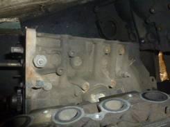 Блок цилиндров. Daihatsu Hijet, S221V Двигатель K3VE