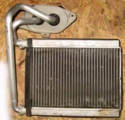 Радиатор отопителя. Suzuki Grand Vitara, 3TD62, TL52, FTB03 Suzuki Vitara Двигатели: H25A, J20A, G16B