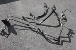 Трубка кондиционера. Nissan Teana, J31