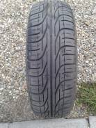 Pirelli P6000, 185/60R15