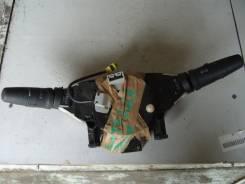 Блок подрулевых переключателей. Nissan Teana, J31