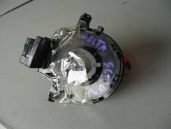 SRS кольцо. Toyota Belta, SCP92