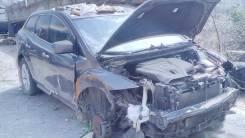 Детали кузова. Mazda CX-7, ER, ER3P