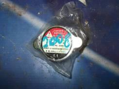Крышка радиатора Toyota