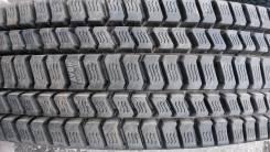 Toyo. Зимние, без шипов, 2012 год, без износа, 6 шт