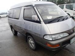 Toyota Lite Ace. CR31G, 3CT