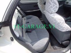 Real JDM! Накидки на сиденья ТЮЛЬ Toyota Crina ED ST200 ST202 ST205. Toyota Carina ED, ST202, ST203, ST205, ST200