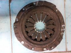 Корзина сцепления. Mazda Bongo Двигатель R2