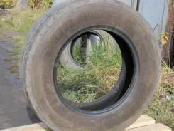 Bridgestone Duravis R250. Летние, износ: 50%, 7 шт