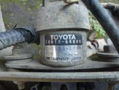 Реле. Toyota: Dyna, Carina, Camry, Corolla, Vista, Toyoace, Corona, Sprinter, Hiace, Quick Delivery, Mark II, Carina II Двигатели: 2L, 3L, 2C, 2CT, 1C
