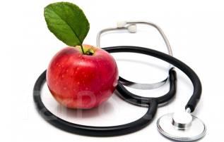 Выполню любые работы по Медицине! Частное лицо