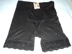 Панталоны корректирующие. 52