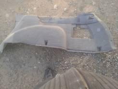 Обшивка багажника. Subaru Legacy, BH5