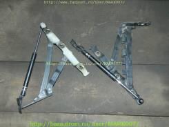 Амортизатор крышки багажника. Nissan Skyline, ECR33