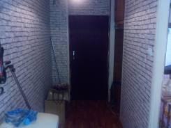 2-комнатная, Троицкий горнизон ДОС 204. троицкое, частное лицо, 46 кв.м. Прихожая