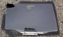 Стекло боковое. Toyota Corolla Fielder, NZE141G