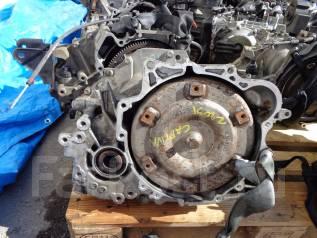 Автоматическая коробка переключения передач. Daewoo Winstorm Chevrolet Captiva Двигатель Z20S1