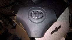 Подушка безопасности. Toyota Corolla Toyota Mark II