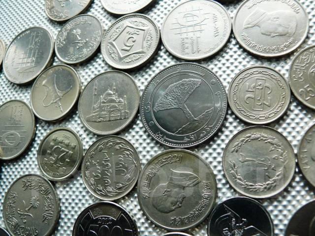 Монеты ближнего востока фото 15 копеек 1991 стоимость монеты