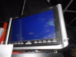 Телевизор Autofun ATV-840G 8.4