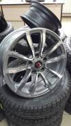 Red Wheel. 7.0x16, 5x112.00, ET38, ЦО 66,6 мм.