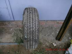 Dunlop SP 27. Летние, износ: 40%, 1 шт