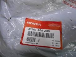 Крепление противотуманной фары. Honda CR-V, RM1, RM4