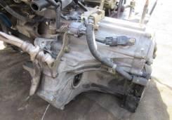Продажа АКПП на Honda Accord CF4 F20B MCJA