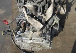 Продажа АКПП на Honda FIT GD1 L13A SWRA