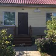 Срочно продается хороший дом с участком 40 сот. Украинская 12, р-н с.Курское, площадь дома 80кв.м., водопровод, скважина, отопление твердотопливное...