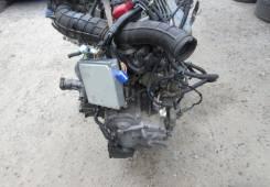 Продажа АКПП на Honda Odyssey RA7 F23A MGRA