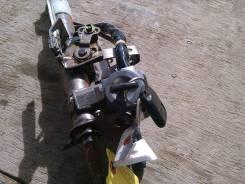 Корпус замка зажигания. Honda HR-V, GH3