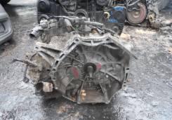 Автоматическая коробка переключения передач. Honda Inspire, UA4 Двигатель J25A